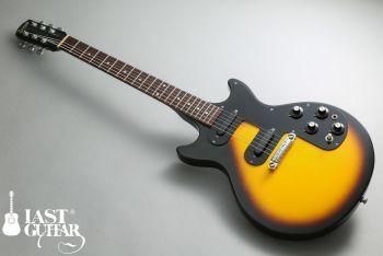 Greco MG-600(中古・ヴィンテージ)ITM1000107【Jギター楽器詳細|Greco】