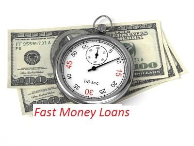 http://www.eyejot.com/users/africawilliams  Cash Money Loans  Money Loans,Money Loan,Money Lenders,Fast Money Loans,Money Loans With Bad Credit,Borrow Money With Bad Credit,Quick Money Loans,Money Loans Online,Money Loan Online,Money Now Loans,Money Lender,Money Loans For Bad Credit,Fast Money Loan,Loan Money Fast,Online Money Loans,Loan Money Online