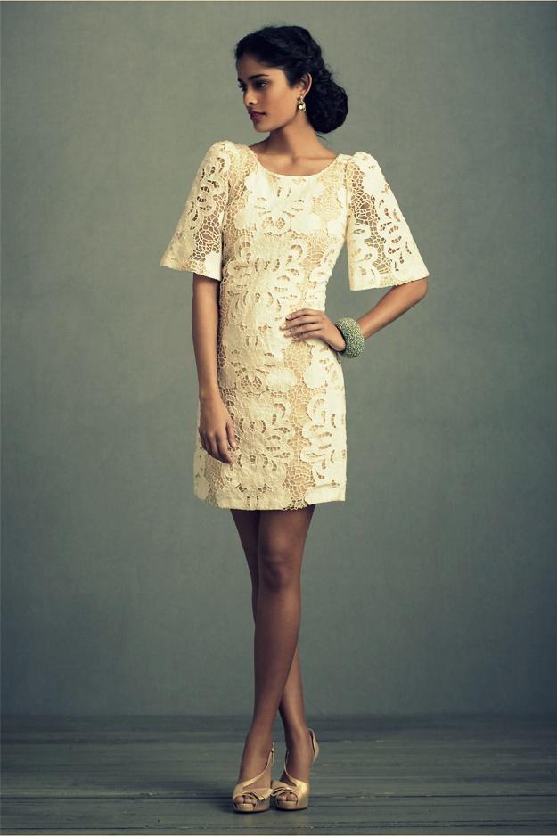 23 Best Images About Dresscode Summer Chique On Pinterest