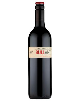 So I came across this wine back when I worked at a bottle shop in Geelong, and we used to sell heaps of it, the price has gone up a bit, but the quality has stayed the same.  It's a Cab Merlot and it's not for those that like light wines.