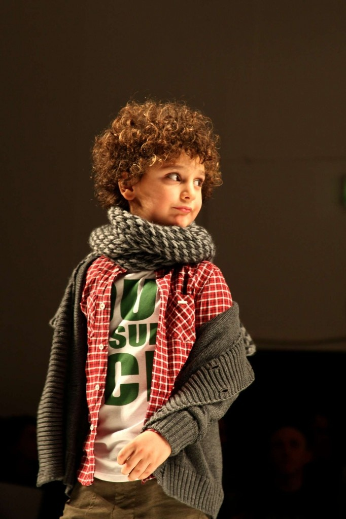 Kids Fashion, Winter Outfit, Baby Boys, Ice Iceberg, Future Kids, Mixed Texture, Children Fashion, Winter 2012, Boys Clothing