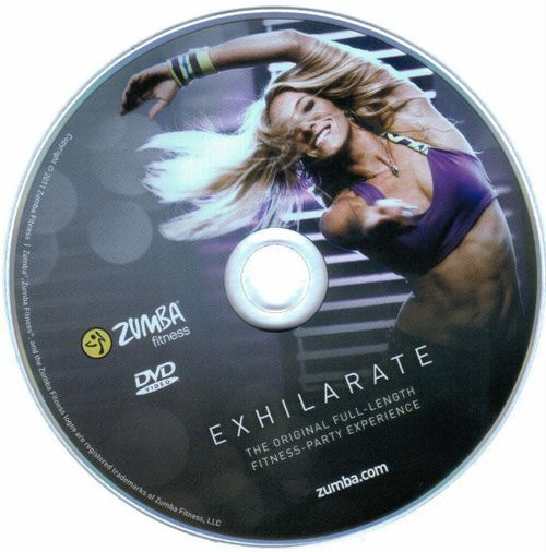 Zumba Fitness Live Dvd: 1000+ Ideas About Zumba Fitness On Pinterest