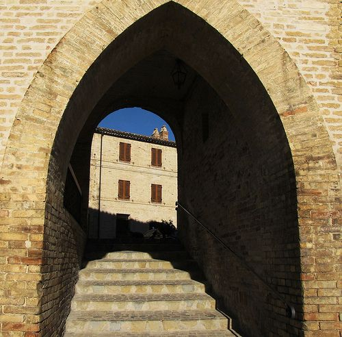 Moresco AP    #TuscanyAgriturismoGiratola