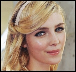 25 unique current hair trends ideas on pinterest trendy we are seeing the 1960s influence a large number of current hair trends at present and urmus Images