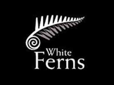 White Ferns will host England