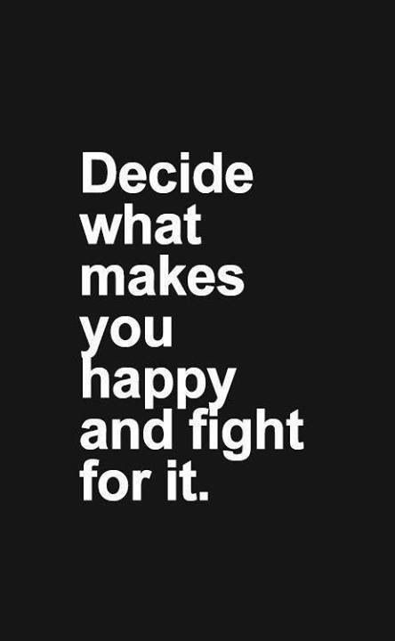Never give up the fight! #NeedHope? Talk to a HopeCoach 24/7 at… More
