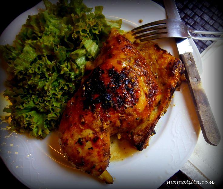 «Μου μύρισε κοτόπουλο, στο φούρνο λεμονάτο και περιμένω τη στιγμή που θα το δω στο πιάτο!» Αυτό το ποιηματάκι έλεγα στα παιδιά μου όταν με ρωτούσαν […]