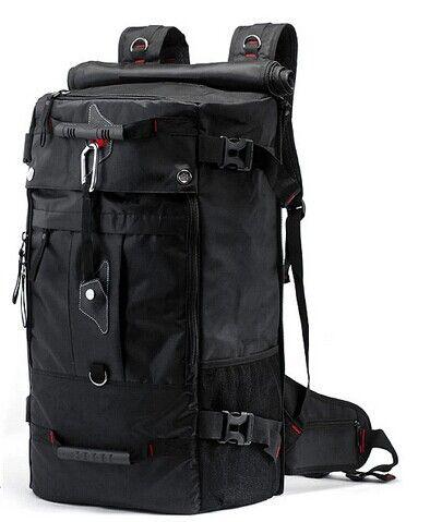 Купить товарДорожные сумки новый 2015 большой емкости дорожная сумка мужчин и женщин мода прилив многофункциональный отдыха рюкзак в категории Дорожные сумкина AliExpress.     Начать                         Повседневная мода опрятный стиль школьная сумка мужчин путешествия...             Цен
