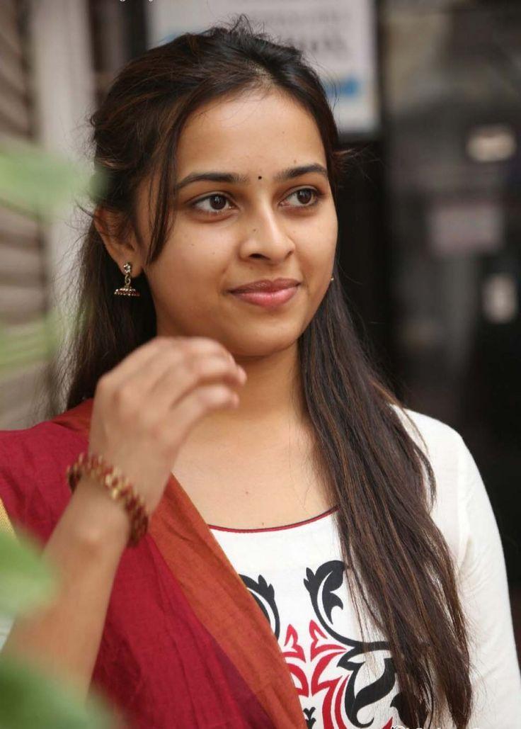 Sri Divya Celebrities Photos Pinterest Indian Beauty