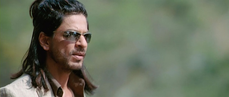 www.shahrukhkhan-only.de Forum - Gallery Shah Rukh Khan Movies - Don 2 the Chase continues The King Is Back HQ captures - Seite 1