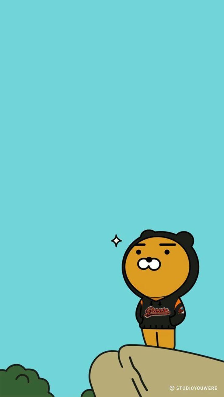 Hd Kakaotalk Wallpaper Chat Wallpaper Bergerak