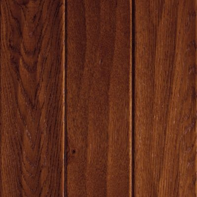 54 Best Images About Flooring On Pinterest Pine