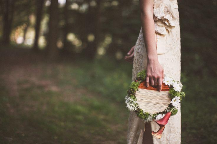 Matrimonio Rustic Chic - ispirazioni - Duepunti Fine Art Wedding Photography