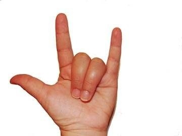 The Best Ways to Learn Sign Language thumbnail