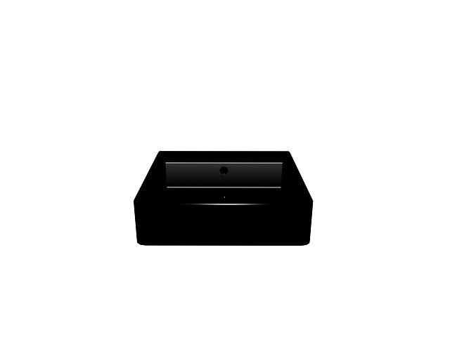 14 best duravit washbasin images on pinterest duravit. Black Bedroom Furniture Sets. Home Design Ideas