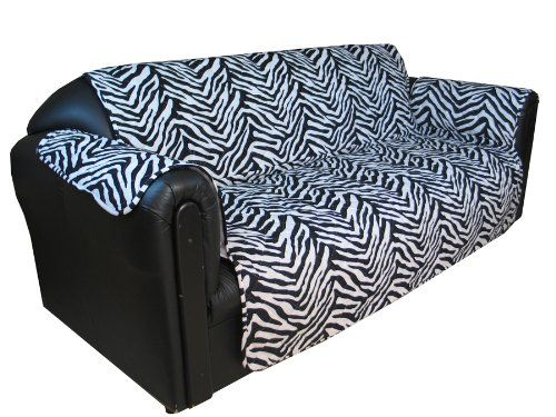Couch Covers For Dogs Target