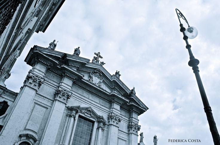 Duomo - #Mantova