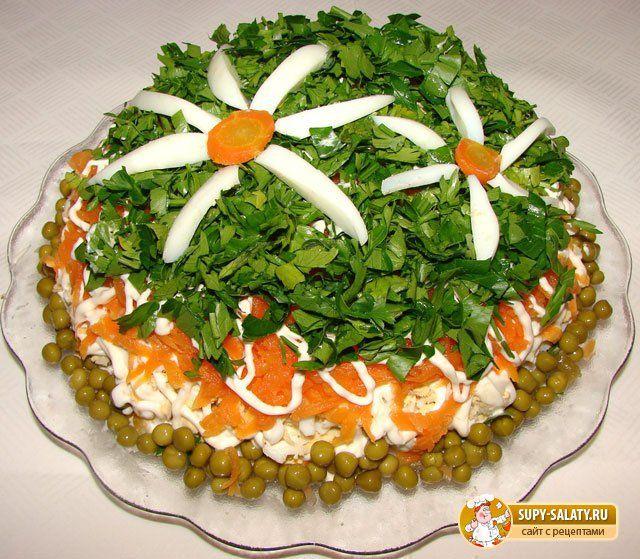 пальто рецепты салатов на день рождение с картинками переносном смысле дерево