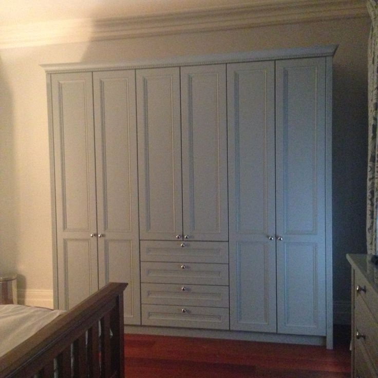 Freestanding Wardrobes House Stuff Pinterest Wardrobes