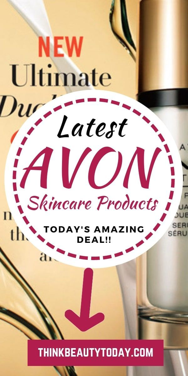 AVON CATALOG 2019 • LOOK at As we speak's On-line Brochure Gross sales