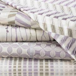 1011 best Fabrics Textiles images on Pinterest Vintage linen