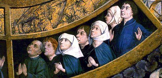 Billedresultat for vadstena kloster