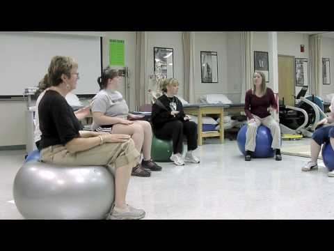 Physical Therapy Assistant Programs complete online source giving some of the most up to date advice intended for physical therapy assistant programs
