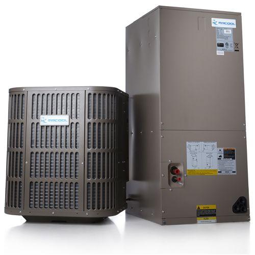 1000 Ideas About Heat Pump On Pinterest Heat Pump