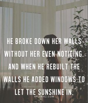 Love Quotes For Him College : ideas about Love him on Pinterest I love him, Wedding vows for him ...