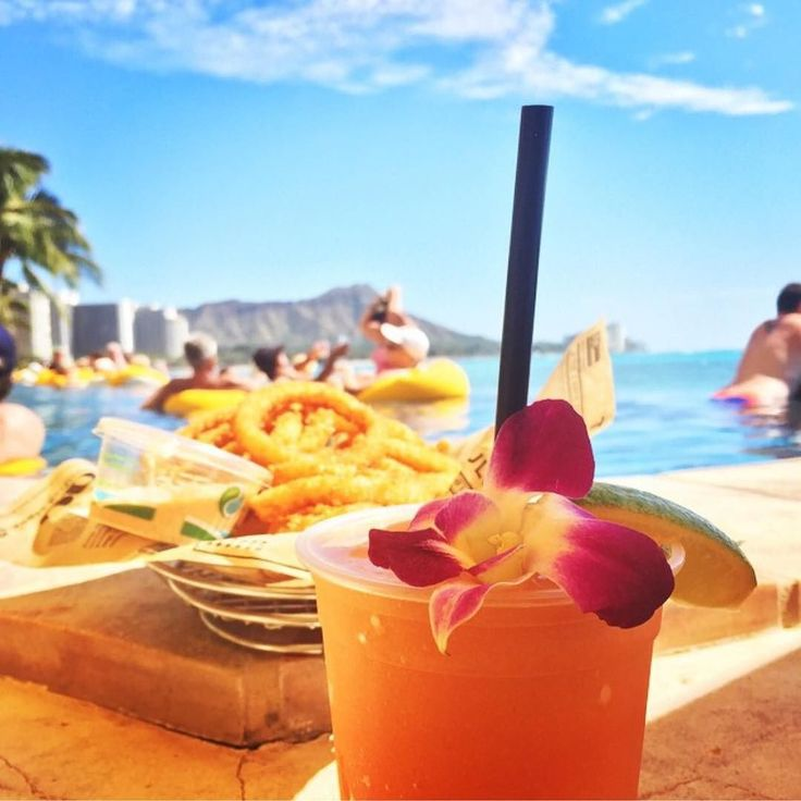 """Vacation Mode Activated!  I have the best prices for any activity on Oahu!  DM Text 808-629-9945 or Email MyGuyInHawaii@gmail.com for tours activities custom itineraries & nightlife on Oahu Hi  Contact me for NightClubs  VipGuestlist (Vacationers Only)  Don't drink & drive take a UBER or LYFT!  Uber   promo code """"UberWaikiki"""" free ride  Lyft   promo code """"Tanner173400"""" free ride by myguyinhawaii"""