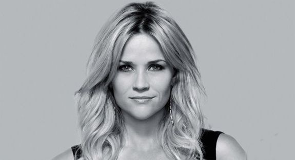 Reese Witherspoon - proof that women do get better with age.
