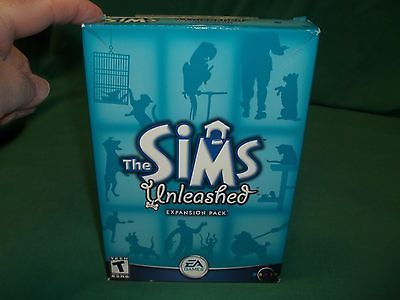 sims 3 cracked expansions forge