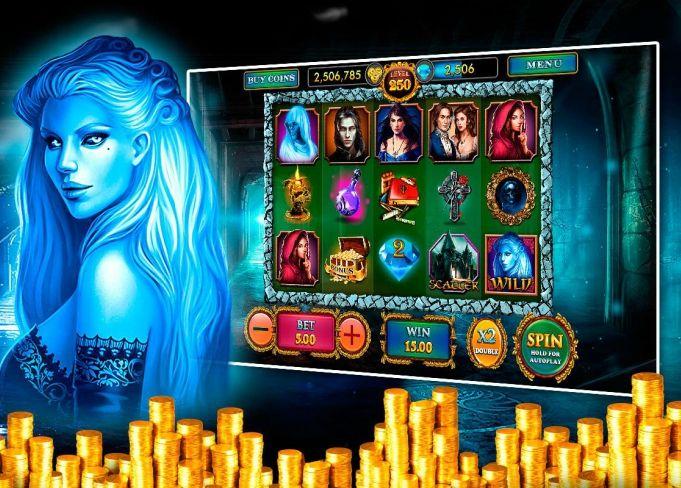 New Casino Slot Games Online - Slot Player Magazine ... slots mod android australian gambling policy slots magic casino review live blackjack for real money.  #casino #slot #bonus #Free #gambling #play #game