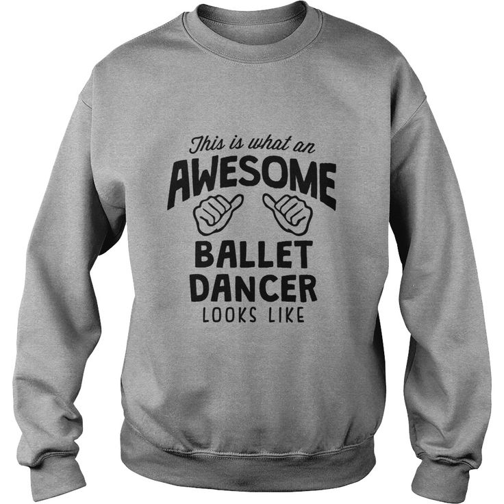 awesome ballet dancer looks like  #gift #ideas #Popular #Everything #Videos #Shop #Animals #pets #Architecture #Art #Cars #motorcycles #Celebrities #DIY #crafts #Design #Education #Entertainment #Food #drink #Gardening #Geek #Hair #beauty #Health #fitness #History #Holidays #events #Home decor #Humor #Illustrations #posters #Kids #parenting #Men #Outdoors #Photography #Products #Quotes #Science #nature #Sports #Tattoos #Technology #Travel #Weddings #Women