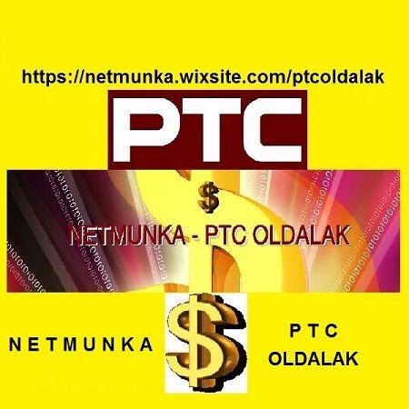 https://netmunka.wixsite.com/ptcoldalak/ptcregisztracio