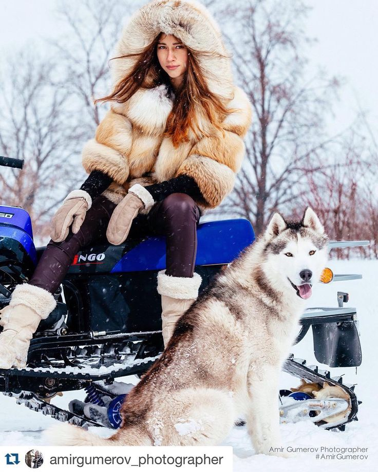 Новости Моды Стильные фотосессии Fashion blog Follow Fashion