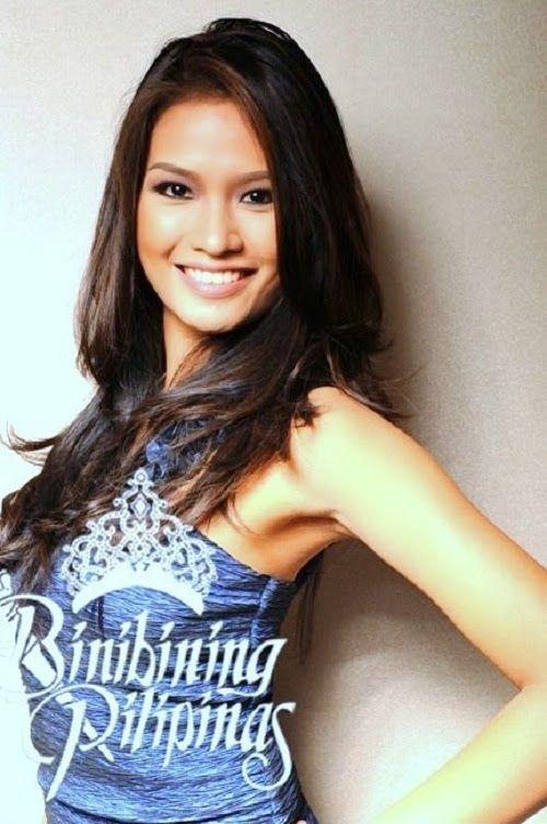 Miss Celebrity Spotlight Pageant - Posts | Facebook