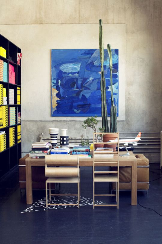 314 best INTERIORS & ARCHITECTURE images on Pinterest | Live ...