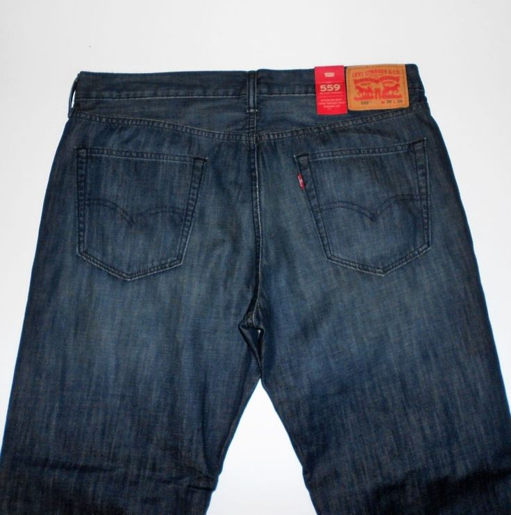 25  best ideas about Levis 559 on Pinterest | Spot price for ...