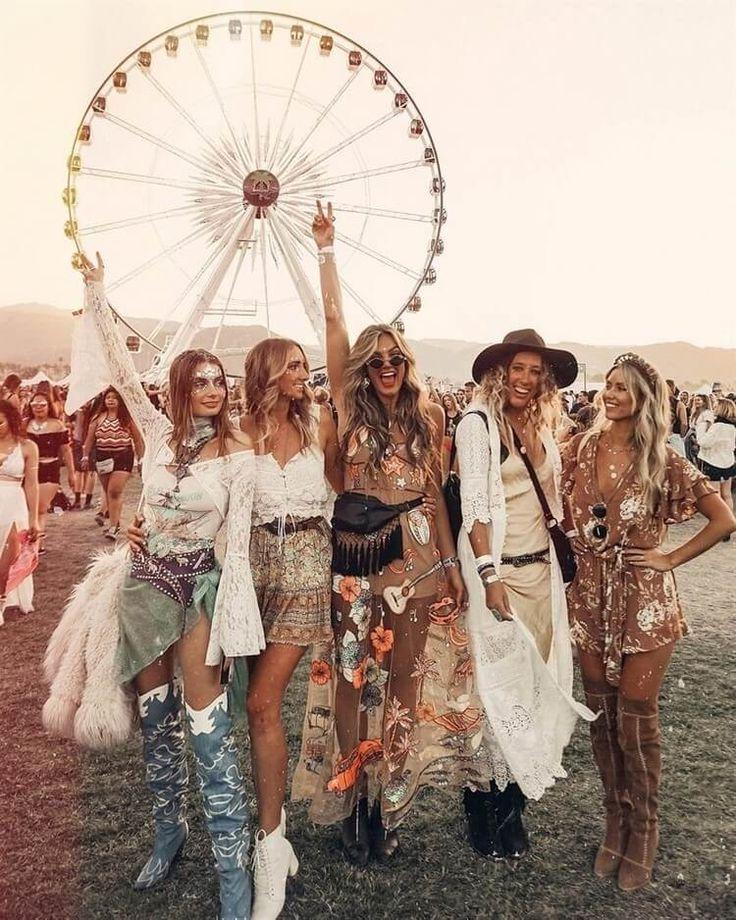механизмы вечеринка в стиле хиппи фото что одеть место рейтинге