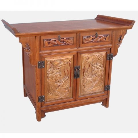 Chinese Elm Cabinet - 10 Best Chinese Antique Style Cabinets Images On Pinterest Chinese