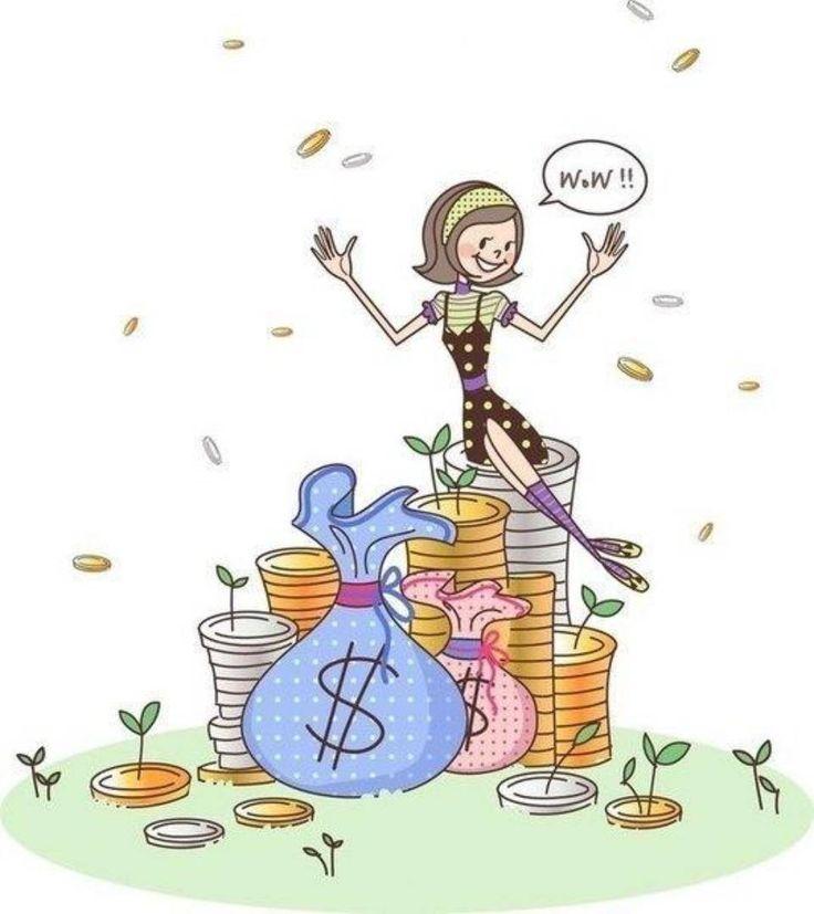 6 этапов превращения идеи в деньги.  Этап N1  определение цели.  Сегодня мы говорим о деньгах поэтому цель должна быть денежной. Сколько денег вы хотите иметь? Подумайте над этим вопросом хорошенько! Не достаточно сказать себе  я хочу много денег надо указать точную сумму! Цифра очень важна!  Этап N2  жертва.  Скажите себе на что вы готовы пойти чтобы получить ваши деньги? Чем вы готовы пожертвовать? Просмотром телевизора? Чтением? Как говориться Нельзя сделать омлет не разбив яйца. Как бы…