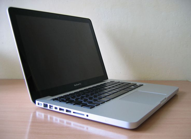 "REDUCED! WOW Only $145! Macbook Pro A1278 13"" 2010-2011 Screen Repair Service"