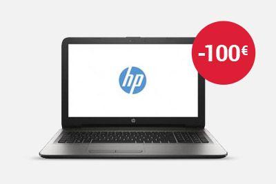 PC Portable HP 15,6