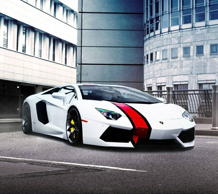 Best Supercars Harley Davidsons And Oh Yeah Me Images On