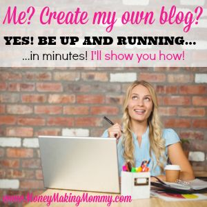 If you're looking for ideas to make cash doing blogging jobs, then start with this large list of websites that pay you to blog and write articles from home.