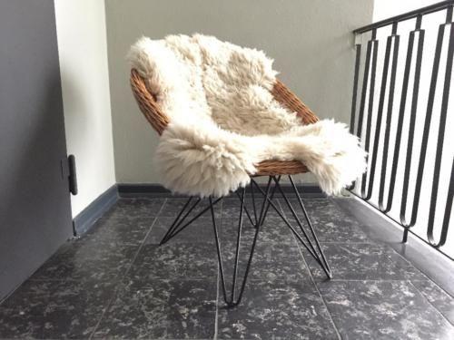 1000+ ideas about Möbel Verkaufen on Pinterest | Sleeper sofas ...