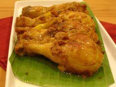 Chicken Recipes with Turmeric turmeric…