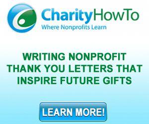 Best Images About Ftr On   Non Profit Nonprofit