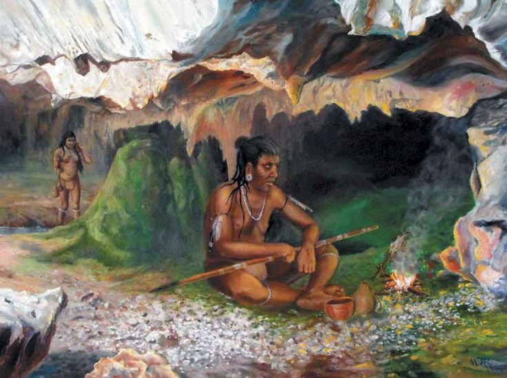 arawak indians When christopher columbus arrived on the bahamian island of guanahani (san salvador) in 1492, he encountered the taíno people, whom he described in letters as naked as the day they were born the taíno had complex hierarchical religious, political, and social systems skilled farmers and.